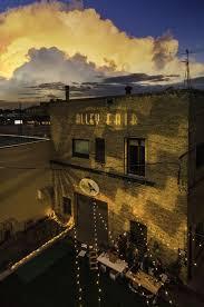 Patio World Fargo North Dakota by 58 Best Fm Sights To Behold Images On Pinterest Fargo North