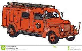 Old Fire Truck Stock Vector. Illustration Of Cartoon - 44627509 How To Draw A Fire Truck Step By Youtube Stunning Coloring Fire Truck Images New Pages Youggestus Fire Truck Drawing Google Search Celebrate Pinterest Engine Clip Art Free Vector In Open Office Hand Drawing Of A Not Real Type Royalty Free Cliparts Cartoon Drawings To Draw Best Trucks Gallery Printable Sheet For Kids With Lego Firetruck On White Background Stock Illustration 248939920 Vector Marinka 188956072 18