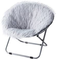 Clarissa Papasan Chair Amazoncom Beemeng Throw Blanketsuper Soft Fuzzy Light 23 Christmas Living Room Decorating Ideas How To Decorate Pin On Uohome Fur Hot Pink Bean Bag Chair Scale Kids Saucer Cream Pillowfort Classic Ivory Where To Chairs Sallie Pouf Ottoman Vinyl Big Boy Teenage Girl Phone Stock Photos Structured 9587001 The Home Depot