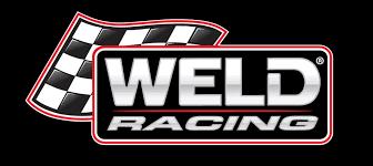 Download Weld Racings Logo