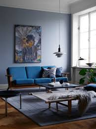 100 Scandinvian Design Take A Peek Into A Beautiful Home Filled With Scandinavian