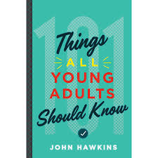 101 Things All Young Adults Should Know By John Hawkins Literarily Starved Gadget The New Kindle Paperwhite 2013 Directive 51 Flash Mob Of The Apocalypse Popmatters Pacers Send Cavaliers To Fourth Straight Loss 124107 By Barnes John Easton Press Leather Bound Trek Collective More Primate Covers And Concept Art Dreaming About Other Worlds June 2011 Censorship Bullying Community Cant Have One Without Complete Set Lot 3 Daybreak Trilogy Sci Fi Joy N Hensley Whats On My Bookshelf Ebook Bike Blking Cursor