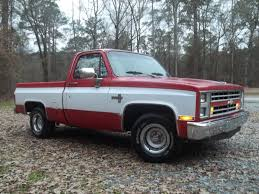 2 Door Chevy Trucks For Sale - Save Our Oceans