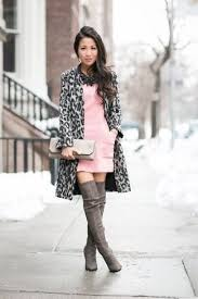comment porter une montre comment porter une robe pull en 2017 236 tenues mode femmes