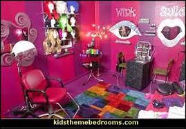 Beauty Salon Decor Ideas Pics by Bedroom Ideas Beauty Salon Theme Bedroom Ideas Hair Salon Theme