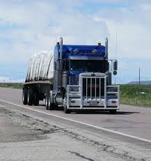 Indiana Semi Truck Accident Lawyers | 24/7 Call Center | Get Help Now How Improper Braking Causes Truck Accidents Max Meyers Law Pllc Los Angeles Accident Attorney Personal Injury Lawyer Why Are So Dangerous Eberstlawcom Tesla Model X Owner Claims Autopilot Caused Crash With A Semi Truck What To Do After Safety Steps Lawsuit Guide Car Hit By Semi Mn Attorneys Worlds Most Best Crash In The World Rearend Involving Trucks Stewart J Guss Kevil Man Killed In Between And Pickup On Us 60 Central Michigan Barberi Firm Semitruck Fatigue White Plains Ny Auto During The Holidays Gauge Magazine