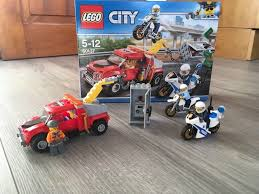 LEGO City Tow Truck Trouble   In Bath, Somerset   Gumtree Tow Truck Lego City Set 60056 60081 Pickup Itructions 2015 Traffic Ideas Lego City Heavy Load Repair 3179 Ebay Comparison Review Youtube Search Results Shop Trouble 60137 Toysrus Police Cwjoost 7638