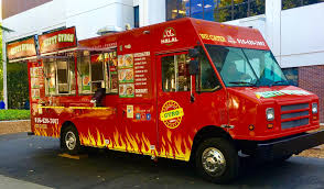 100 Food Trucks In Sacramento Upcoming Events