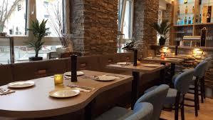 gastronomie möbel möbel für die gastronomie