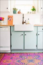 Kitchen Theme Ideas Chef by Kitchen Room Awesome Bistro Chef Kitchen Decor Kitchen Theme