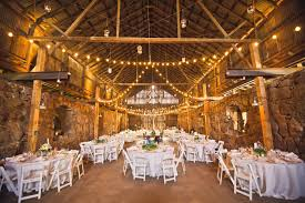 Ways To Make Your Barn Wedding Amazing - Rustic Wedding Chic Rustic Barn Wedding Ideas Country Decor Deer Five Pines Barn Wedding Photography Ccinnati Oh Photographers Ways To Make Your Amazing Rustic Chic Best Venues Near You The Celebration Society Five Pines Otographer_0024 Pittsburgh Reception Images Collections Hd For Gadget Amber Sean Film Youtube 38 Best Big Sky Weddings Images On Pinterest Weddings 25 Breathtaking For Southern Living