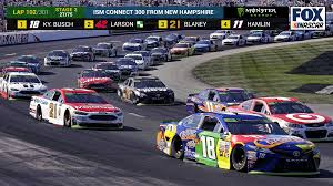 I Created My Own FOX NASCAR Ticker Using Current Sports Gfx Package ... Is Truck Driver The Worst Job In Nascar Fleet Owner Clay Greenfield Drives Pleasestand After Super Bowl Ad Rejection A Cversation With Parker Kligerman Inspiring Athletes Johnson City Press Sauter Wins Truck Series Opener At Daytona As Transporter Provides Integral Support To Championship Run Driving Jobs Cdl Class Drivers Jiggy Jas Expited Trucking To Sponsor Vinnie Millers 2018 Xfinity Austin Wayne Self Am Racing Talladega Bound Trump Stewarthaas To Field Ford Mustang For Chase Briscoe Five Quick Guide Becoming A Driver Drive Mw I Created My Own Fox Ticker Using Current Sports Gfx Package Up Speed Neal Reid Las Vegas Motor Speedways Blog Page 4