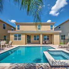 100 2 Story House With Pool Rent Like A Champion 6 Bedroom Home With Deck