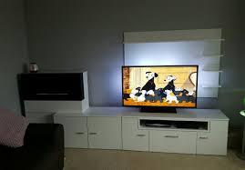 olympo lounge unit with bioethanol