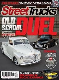 Street Trucks August 2016 Street Trucks Magazine Parts Accsories Custom The Classic Pickup Truck Buyers Guide Drive Unique Do It Big Youtube 7387 Chevygmc Info Ldon Food Street Trucks Magazine Reinvention August 2017 New Unread Home Facebook Brass Tacks Blazer Chassis Seettrucksmagazine Hash Tags Deskgram Subscribe To C10 Builders At The Lowest Magazine Subscription