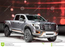 DETROIT - JANUARY 17 :The 2017 Nissan Titan Pickup Truck At The ... Nissan Patrol Pickup Offroad 4x4 Commercial Truck Ksa Usspec 2019 Frontier Confirmed With V6 Engine Aoevolution Pickup Accident Hit Roadside Stock Photo Safe To Use Photos Informations Articles Bestcarmagcom 2018 What Expect From The Resigned Midsize Rust Free Work Ready 1985 Hardbody Tractor Cstruction Plant Wiki Fandom Versions Specifications 2017 Titan First Drive Review Car And Driver 2000 Se Crew Cab 4x4 Indepth Model
