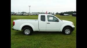 USED TRUCK FOR SALE IN DELAWARE 800 655 3764 # F701887B - YouTube Davis Auto Sales Certified Master Dealer In Richmond Va Used Ford F150 Xlt Xtr Supercrew 4x4 Boite De For Sale Les Trucks For Sale In De Willis Chevrolet Cars All About Smithfield Nc Trucks Boykin Motors Craigslist Delaware Owner Open Source User Manual For Sale New Car Models 2019 20 1 Your Service Truck And Utility Crane Needs Las Cruces Nm Ll Buy Used Ford Delaware 800 655 3764 Hino Box Just Bentley Services