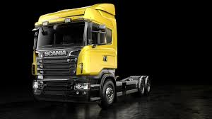 Cgi Scania Truck On Behance Scania Truck Interior Stock Editorial Photo Fotovdw 4816584 With Zoomlion Concrete Pump Scania Truck Model 2001 Installment Offer Qatar Living Cgi Scania On Behance Truck Driving Simulator Steam Digital Trucks Pictures New Old Custom Show Galleries Volvo And J Davidson Blog The Game 2013 Promotional Art Scanias Generation Fuelefficiency Reaching New Heights Buy And Download Mersgate Free Photo Road Track Tractor Download Jooinn