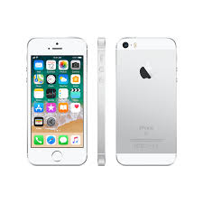 Get An iPhone SE line Amazing Deals Available l iStore