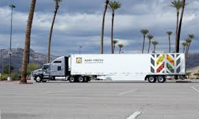 For Drivers | Agri-Fresh Entrylevel Truck Driving Jobs No Experience Inexperienced Cdl Driver Faqs Roehljobs Local Fresno Ca Best Image Kusaboshicom Heartland Express Sergio Trucking School Provids In Salinas Drivers Protest New Coastal Transport Co Inc Careers Truck Driving Ventura California Trinityx3org Baltimore Jobs201402133827 Docsharetips Roehl With