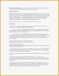 Entry Level Qa Tester Software Testing Resume Samples Software ...