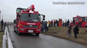 Japanese Fire Engine Firefighting Rescue Training - Video Dailymotion Weeks Mills Maine 71vfd Httpswyoutubecomuserviewwithme Upstate Ny Refighter Drives To Station Gets Truck Battle Blaze Youtube Big Trucks And Tractors Truck And Van Fire Wallpapers 63 Background Pictures Bulldog Extreme 44 Is The Worlds Most Rugged Firetruck For Amazing How To Draw A Youtube Coloring Page 2019 Fdny Firetrucks Resp Fdnyresponding Twitter 15 Hurt When Crashes Into Restaurant Eaging Engine Toys Uk Feature Watch Little Boy Has Infectious Love Of Christmas Lights Parade With Powerwheels 36v In Excellent Power Wheels