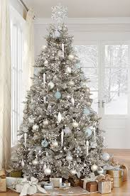 Tree Is Real Or Artificial You Can Create A Christmas To Be Proud Of And Here Some Festive Inspiration Shown Other Helpers So They