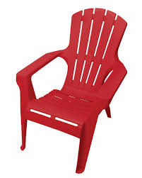 Gracious Living Resin Adirondack Chair | Walmart Canada Black Resin Adirondack Chairs Qasynccom Outdoor Fniture Gorgeus Wicker Patio Chair Models With Fish Recycled Plastic Adirondack Chairs Muskoka Tall Lifetime 2pack Poly Adams Mfg Corp Stackable Plastic Stationary With Gracious Living Walmart Canada Rocking
