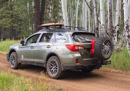 100 Subaru Outback Truck Pin By Dustin Kumar On Car Pinterest Outback And