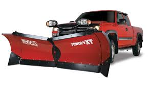 Everything You Wanted To Know About Snowplow Blade Wings Vestil Fork Mounted Snow Plow Blades Sno Way Plows And Salt Spreaders For Trucks Commercial Truck Equipment Zero Turn Mower 4 Ft With Universal Mount Bar Top Types Of Fisher At Chapdelaine Buick Gmc In Lunenburg Ma Receiver Hitch Reverse Pushing Snow Plow Youtube Ford Pickup Truck Attachment Stock Photo 135764265 2016 Chevy Silverado 3500hd Modhubus Attachable Northern Tool Boss Snplow Htxv