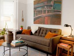accent pillows for brown sofa awesome throw pillows for sofa