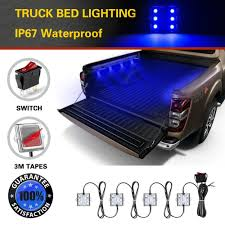Wholesale Led Truck Rear Light - Online Buy Best Led Truck Rear ... Truck Bed Lighting Kit 8 Modules Free Installation Accsories Cheap System Find Opt7 Aura 8pc Led Sound Activated Multi Lumen Trbpodblk 8pod Lights Ford F150 Where To Buy 12v White Light Strips For Cars Led Light Deals On Line At Aura Pod Multicolor With Remotes 042014 Rear Tailgate Emblem 2 Tow Hitch Cover White For Chevy Dodge Gmc Ledglow Installation Video Youtube 8pcs Rock Under Body Rgb Control