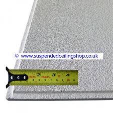 Tegular Ceiling Tile Dimensions by Armstrong Dune Supreme Tegular 600 X 600 Bp 2273m 16tiles