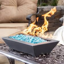 How To Make A DIY Tabletop Fire Pit Cool Ideas For My Place