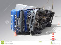 Crashed Truck Stock Photo. Image Of Crash, Risk, Broken - 7402308 35 Cool Wrecked Dodge Trucks For Sale Otoriyocecom Junk Car Buyer Direct Cash Cars Michigan Crash Tests 2016 Pickup Truck F150 Silverado Tundra Ram Youtube 2000hp Master Shredder Cummins Crashes Into Parked Driver Killed In I40 Crash Local News Citizentribunecom Semi Injures Scatters Apples On River Road School Bus Crashes Service Truck 1 Taken To Hospital 3hour Second Laferrari Due Loss Of Control Royal Enfield Vs Tractor Bus Terrifying Accident Air Salvage Dallas Quick Organized And Thorough Aircraft