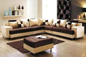 merry discount living room furniture living room living room set