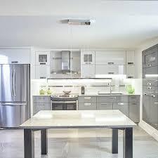 stratifié pour cuisine comptoir pour cuisine armoires de cuisine en stratifie lustre avec