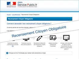 bureau de service national du lieu de recensement bureau de service national du lieu de recensement 28 images