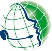 bureau d emploi nabeul pointage offres d emploi à ben arous tanitjobs com