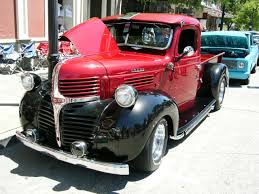 Dodge Trucks Related Images,start 200 - WeiLi Automotive Network 1952 Dodge B3 Pickup Original Flathead Six Four Speed Youtube 40s Dodge Truck Rat Rod Hot Rods Pinterest 1945dodgepickupcustompaint Car For Sale 1945 Truck 3 Tons 1949 With A Cummins 6bt Diesel Engine Swap Depot Halfton Classic Photos Jobrated Trucks Advertising Campaign 51947 Fit The Wc Series Wikipedia How Ford Made America Fall In Love Pickup Trucks 2019 20 Top Upcoming Cars