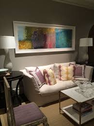 9 best Art at Home images on Pinterest