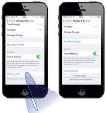 6 Ways to Easily Backup iPhone Contacts