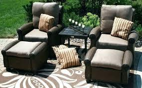 kmart furniture clearance – artriofo