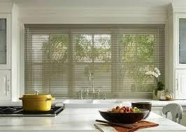 Brylane Home Kitchen Curtains by Kitchen Curtains On Modern Family Window Treatment Ideas Best U2013 Muarju