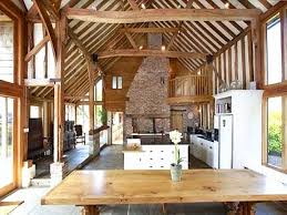 100 Modern Barn Conversion 15 Inspirational Homes Plans Oxcarbazepinwebsite