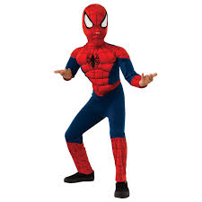 Spirit Halloween Austin Tx by Halloween Store Halloween Costumes For Kids U0027 U0026 Adults Toys