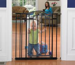 Summer Infant Decorative Extra Tall Gate by Amazon Com The First Years Extra Tall Decor Gate Discontinued By