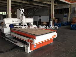 aliexpress com buy italy hsd 9 0kw spindle woodworking cnc