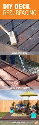 best 25 deck cleaner ideas on pinterest deck cleaning sanding