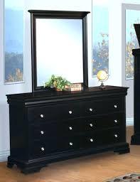 6 Drawer Dresser Walmart by Walmart Stanley Drawer Chest And Cabinet Tall Dresser Black